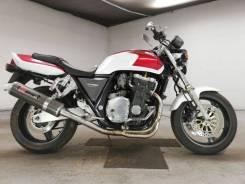 Мотоцикл Honda CB 1000 SF SC30 Без пробега по РФ под заказ