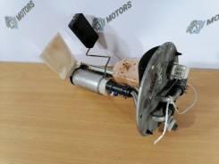 Топливный насос Mazda Premacy [FS861335Z] CP8W