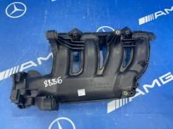 Коллектор впускной Mercedes-Benz C 200 Kompressor 2009 [А2711400601] W204 271.950