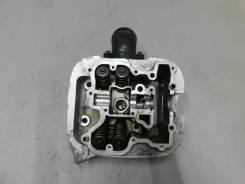 Головка цилиндра 2 Suzuki VS750 Intruder 750