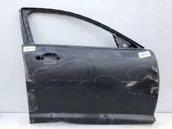 Дверь передняя правая Jaguar XF 2007-2015 [C2Z2060]