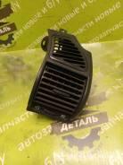 Дефлектор воздушный Ваз Калина 1 [11188108039] Седан