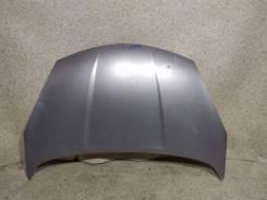 Капот Nissan Note E11 [258716]