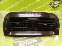 Дефлектор воздушный салона Mazda 626 Gf 2000 [GM932] Седан 2.0