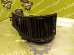 Дефлектор воздушный Ваз Калина 1 [11188108039] Седан, левый