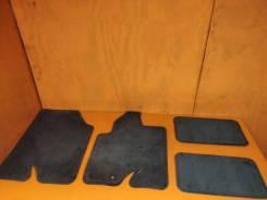 Комплект ковриков Ford Escape (01-07 гг)