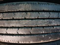 Bridgestone R202, 205/75 R16 LT