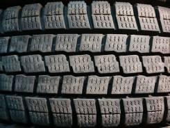 Dunlop SP LT 02, 205/70 R17.5 LT