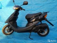 Honda Dio AF35, 2003