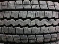 Dunlop Winter Maxx LT03, 195/85 R16 LT