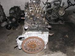 Honda CR-V двигатель 2.4 2002-2006