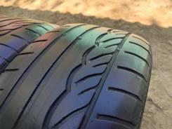 Dunlop SP 50, 225/50 R17 94W