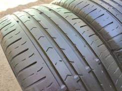 Continental ContiPremiumContact 5, 205/55 R16 91H