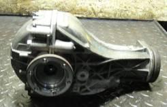 Редуктор задний A4 IV 2.0 TDI пп 3.46 Audi A4 IV, Q5, правый