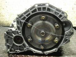 АКПП TF-81SC 2WD 3.0CRDi Hyundai Veracruz , IX55