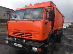 Коммаш КО-440-5, 2006
