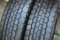 Dunlop, LT 205/75 R16