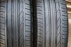 Bridgestone Turanza, 225/50 R18