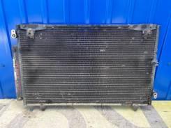 Радиатор кондиционера Toyota Allion, Premio 88460-20570