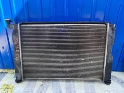 Радиатор основной Toyota Allion, Premio 16400-21190