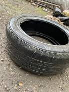 Bridgestone, 225/50R17