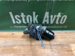 Мотор дворников Toyota AE100