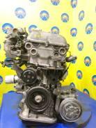 Двигатель Nissan Serena 1999-2001 PC24 SR20DE [123071]