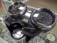 Приборная панель Honda CB1300 03-08