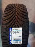 Michelin Alpin, 185/50 R16
