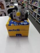 Рабочий, (колесный) тормозной цилиндр Metelli 040382