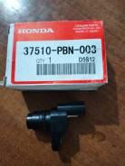 Датчик оборотов распредвала Honda 37510-PNB-003