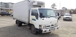 Hyundai HD250, 1997