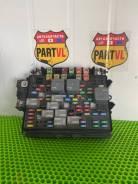 Блок предохранителей Hummer H2 2003 [15786043] LQ4