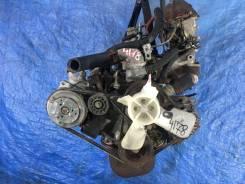 Контрактный ДВС Toyota Liteace (M10) 3K A4178