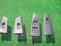 Блок управления стеклоподъёмниками Toyota Corolla Fielder