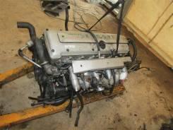 Двигатель Jaguar XJ X300 [0355533604]