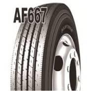 Aufine AF667, 315/80 R22.5 20PR