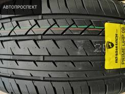 Roadmarch Prime UHP 08, 225/55R17