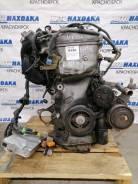Двигатель Toyota Nadia 2001-2003 [1900028150] ACN10 1AZ-FSE