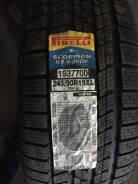 Pirelli Scorpion, 245/50 R19