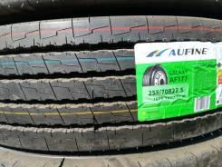 Aufine AF177, 275/70 R22.5 18PR