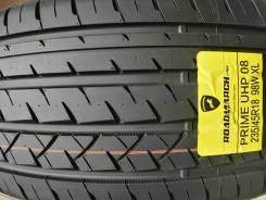 Roadmarch Prime UHP 08, 235/45R18