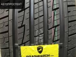 Roadmarch Primemarch H/T 79, 275/70 R16
