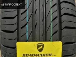 ROADMARCH PRIMESTAR 66, 195/55R16