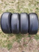 Pirelli, 195 /65 R 15 91v