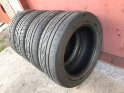 Bridgestone Potenza RE002 Adrenalin, 205/55 R16, 225/50 R16