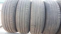 Michelin Latitude Sport, 195/65R15