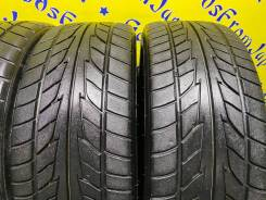 Nitto NT555 Extreme ZR, 265/40 R22