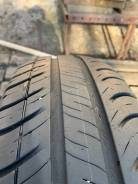 Michelin Energy Saver, 185/70 R14