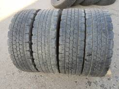 Bridgestone W985, 265/70 R19.5 140/138J